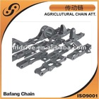 Agriculture Chain