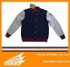 Baseball Jacket,Fleece Jacket,Sweatshirt Jacket