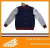 Baseball Jacket,Fleece Jacket,Sweatshirt Jacket
