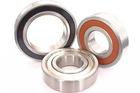 thin race ball bearings 6907