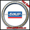 618/900 Deep Groove Ball Bearing