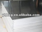 high grade stainless steel plates