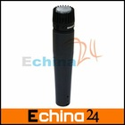 New boxed wired Instrument microphone Karaoke microphone Mic & Microphone meeting microphone