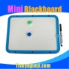 Study learning White Board
