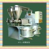 automatic screw oil expeller machine(6YZ 80-100)