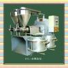 automatic screw oil expeller machine(6YZ 80-100)