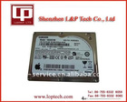 "1.8"" 80GB HS082HB for laptop hard drive notebook hard disk 4200 RPM"