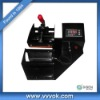 mug heat press transfer machine