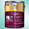Semi Gloss Interior Wall Coating Paint