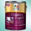 Semi Gloss Interior Wall Coating Paint