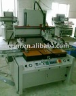 Flat Screen Printing Machine(for Crystal,glass...)