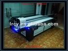 printer scanner copier fax machine