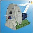 8-20t/h Water Drop Feed Hammer Mill