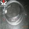 Pure Gr2 Titanium wire