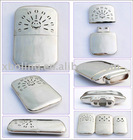 pocket warmer..0209