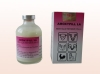 veterinary pharmaceutical 15% Long acting Amoxycillin Injection
