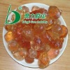Natural Thickener Gum Arabic
