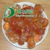 Natural Thickener Gum Arabic