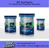 NP BioPearls for Aquarium Nitrate and Phosphate Reducing