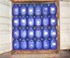 phosphorus pentoxide p2o5