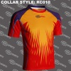 Rugby shirt - RC010