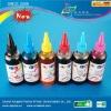 Bulk Dye Ink for Epson Desktop Printer