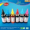 Bulk Dye Ink for Epson Desktop Printer