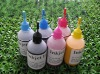 sublimation ink for Epson T50 T60