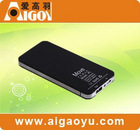 5000mAh Powrer Bank for Mobile Phone Charger Universal Charger