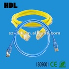 RJ45 lan Patch cord cable cat 6e