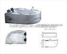 Spa Whirlpool Bathtubs KS-AM-810