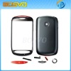 Suitable for LG T310 Housing Black
