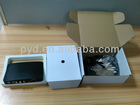 Dual core RK3066 1.6Ghz Android 4.1 Google TV box support CVBS