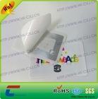 Logo Full Color Printing Mifare S50 NFC Sticker