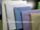 100% POLYESTER SATIN FABRIC 75DX100D/152X76 58/60''