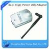 High Power USB Wireless Adapter