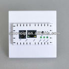 802.11b/g/n Mini WIFI hotel wireless inwall AP