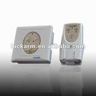 Digital wireless remote control switch T925A