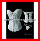 fashion corset tops for party, waist training corsets cheap