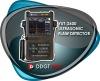 Ultrasonic Flaw Detector YUT-2600