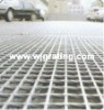 flooring steel grating for parking lot
