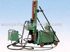YGQ-30 Construction Drilling Rig