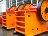 JAW CRUSHER USED TO SRILANKA MARKET