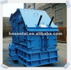 [Photo] artifical sand making machine