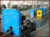 Automatic Steel Pipe Welding Machines
