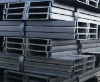 Hot! Hot rolled Structural Channel Steel Beam