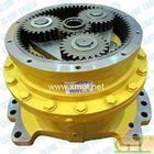 Swing Gearbox for PC300-7