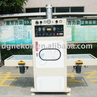 high-frequence plastic welding/fusing machine