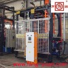 styrofoam machine-fast-mould change