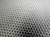 honeycomp paper